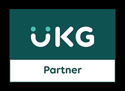 UKG Partner Network