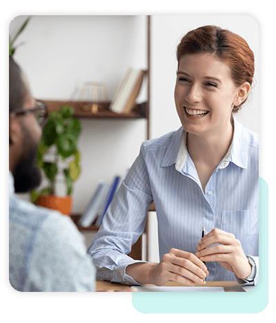B&L Technologies Advanced Human Resources Information Systems Engaging